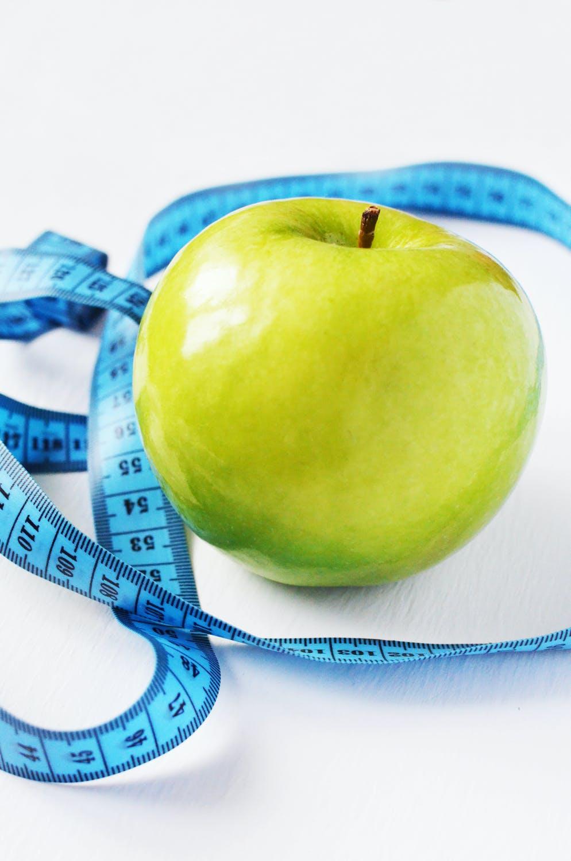 Dietstyle Consultation